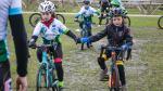 Sven Nys veut attirer les filles au vélo