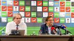 L'Assemblée Générale de la Pro League réaffirme sa confiance en Pierre François