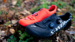 Specialized S-Works Recon is klaar voor XC, CX en gravel