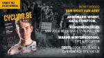 Decembernummer met Van Aert, aerofietsen, Kerstwedstrijd en veel meer!