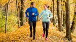 Loopcoach geeft simpel trucje om te weten of je te snel loopt