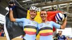 Al zes absolute topkoppels voor 78ste editie Lotto Zesdaagse Vlaanderen-Gent