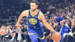 Golden State à la chasse au 'Three-Peat'
