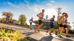 Belgische kampioenen marathon zijn bekend na wedstrijd in ... Eindhoven