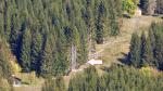 Britse mountainbiker sterft in Franse bergen door kogel van jager