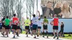 Verras jouw favoriete loper tijdens Brussels Airport Marathon & Half Marathon