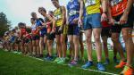 Près de 1000 équipes au départ du Structabo CrossCup Relays