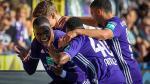 Dimata loodst Anderlecht naar 4-2-zege
