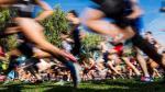 Les Structabo CrossCup Relays Gent: le plus grand cross-country en Belgique