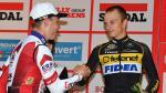 Soudal GP Neerpelt geeft startschot Soudal Classics