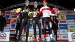 Thibau Nys snelt naar klinkende solo-overwinning met slimme ploegtactiek