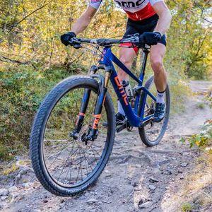 Fietstest: Zes bijzondere mountainbikes