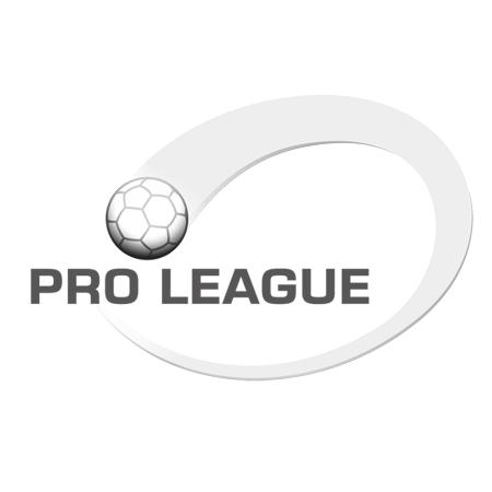 Mededeling Pro League