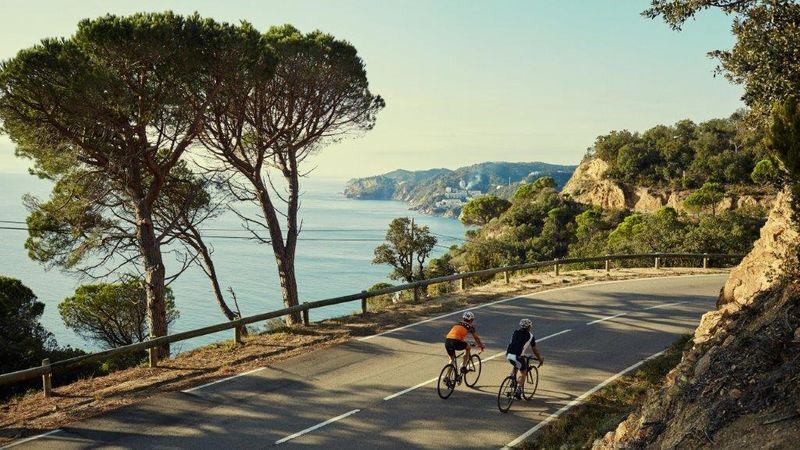 Catalonië, hotspot voor wielerfanaten