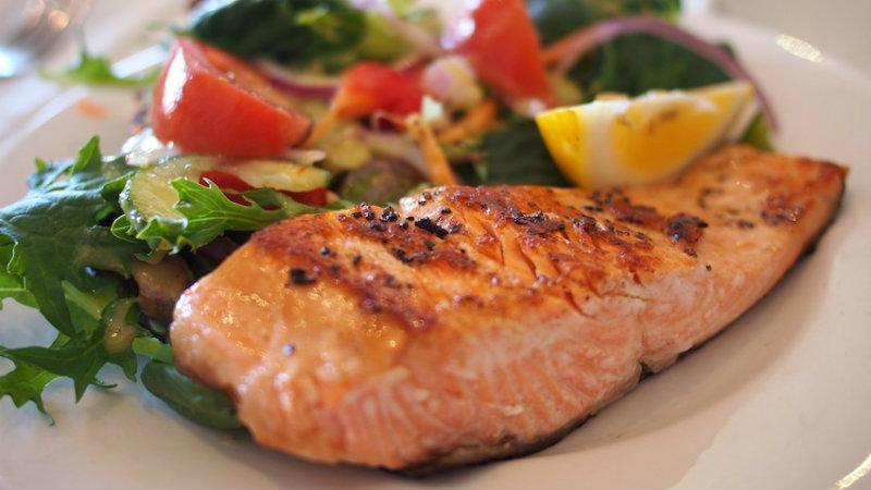 5 simpele superfoods voor lopers