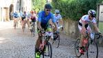 L'Italie en tête des médaillés aux Championnats du Monde