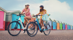 Shimano maakt instap in het e-biken toegankelijker