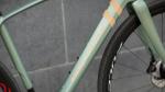 Eddy Merckx doet complete gamma 2019 uit de doeken