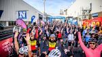 Geslaagde Volvo Cycling Classic met het Grootste Vrouwenpeloton