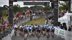 La Telenet UCI World Cup débute ce dimanche