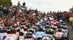 L'UCI approuve les réformes