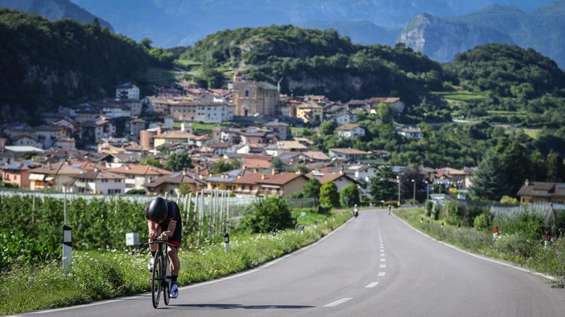 Championnats du monde 2021 et 2022 attribués à Banja Luka (Bosnie-Herzégovine) et Trento (Italie)
