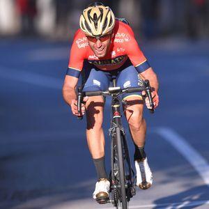 WK-favorieten: Alaphilippe, Nibali en Van der Breggen