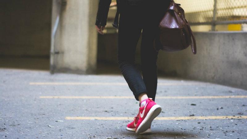 10 tips om meer te bewegen op het werk