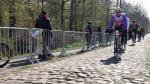 Jaarlijkse afspraak in Paris-Roubaix Challenge opnieuw onvergetelijk