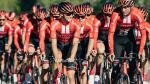 Win een plek voor 2 in de 'Sunweb Ride' tijdens de Giro d'Italia