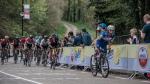 De 35 hellingen van de Gold Race zonder Cauberg in finale