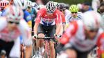 Trois favoris se dégagent pour le 54ème Amstel Gold Race