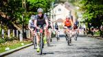 Recordopkomst voor zonnige Brabantse Pijl Cyclo