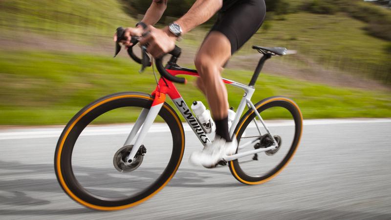 Specialized Roubaix zet stap vooruit op elk vlak