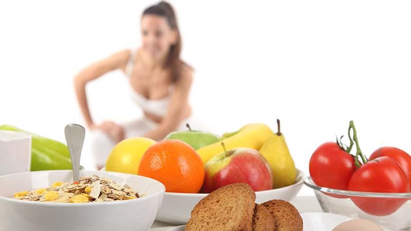 Do's & don'ts: ontbijt voor een ochtendloopje