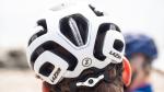 GETEST: 10 helmen van Specialized, Lazer, Giro, ...