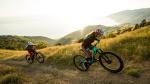 Trek Fuel EX geeft meer avontuur aan je trails