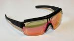 GETEST: adidas voor brildragers + 6 fietsbrillentips