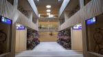 Utrecht opent grootste fietsenstalling ter wereld (en dat maakt indruk!)