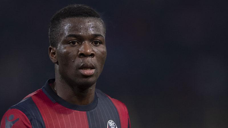 Cercle Brugge haalt ervaren middenvelder uit Serie A