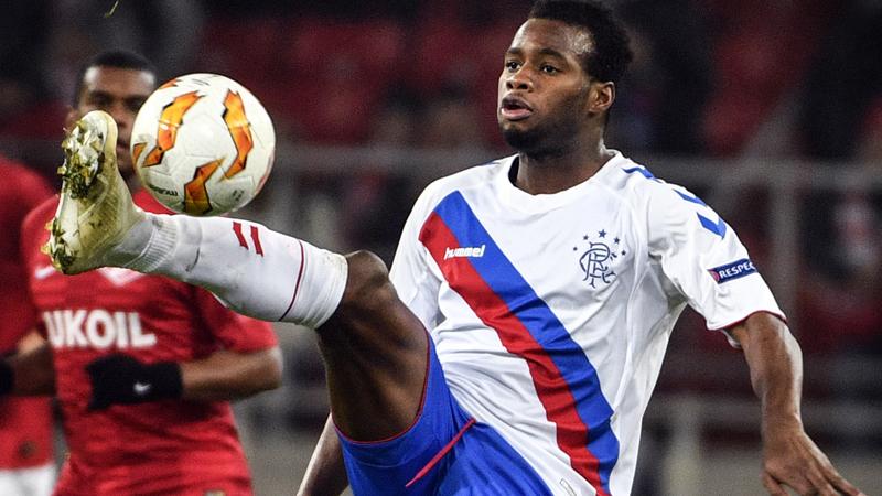 Cercle Brugge haalt Malinese international bij Angers