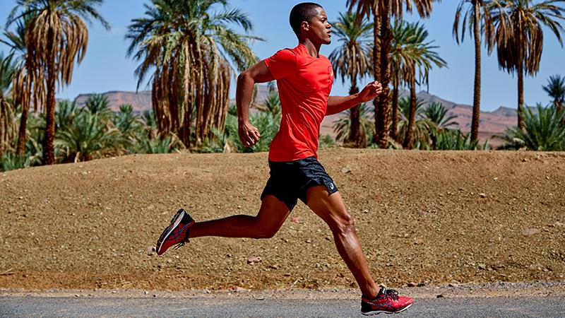 3 korte trainingen om je doel sneller te bereiken