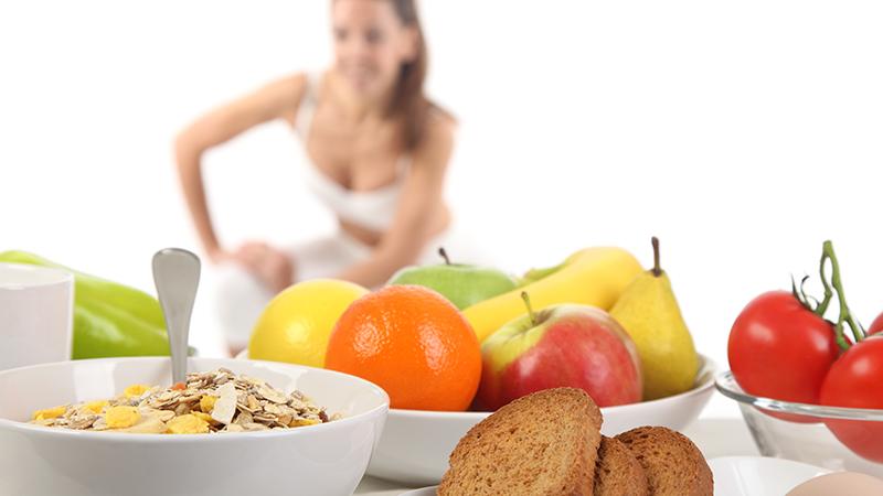 Onstilbare honger na je lange trainingen?