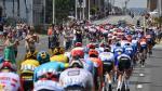 UCI bevestigt 18 WorldTour-ploegen, 1 team moet nog afwachten