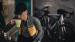 Alles over warm eten en drinken om koude wintertrainingen te doorstaan