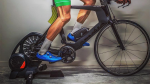 Do's & Don'ts: Motiverende indoortraining