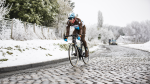 AG2R La Mondiale en Eddy Merckx ontwikkelen samen nieuwe topmodel