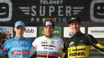 Veelwinnaar Van der Poel kijkt uit naar Ronde van Turkije