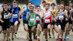 Wie gaat aan de haal met nationale veldlooptitels in AA Drink Brussels CrossCup?