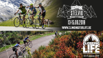 Climbing for Life Passo dello Stelvio en Vogezen kennen parcoursen